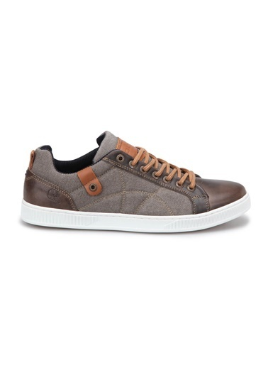 Joseli Sneakers Kahve